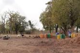 Boussouma - EEstève