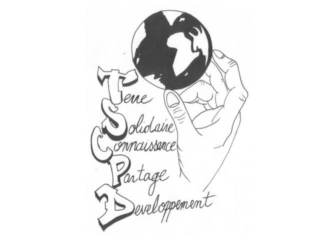 Emmaus Solidarite Association Faso France Afrique Solidarite